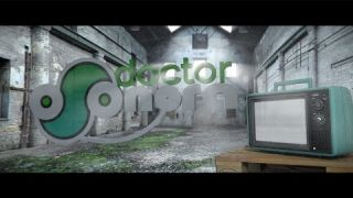 Doctor Sonora Video Reel
